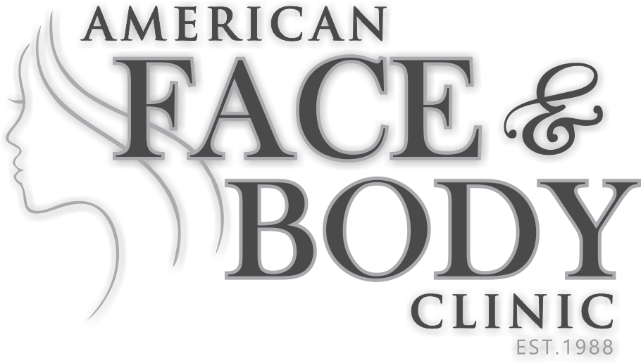 American Face and Body Clinic